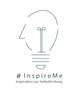 #inspireme / Figlhaus Medien Redaktion