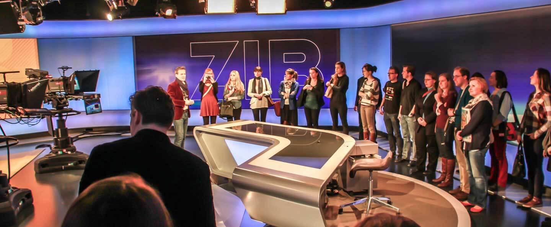 MEDIA_Wien_ORF_Studenten_Titelbild_1440x591