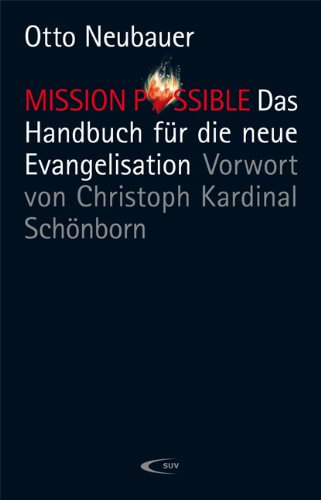 "Projekt ""Mission Possible - Handbuch"""