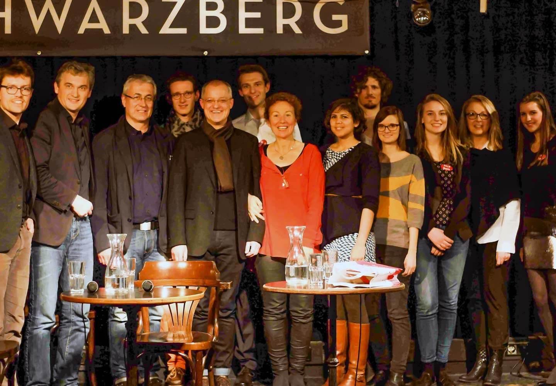mitmachen_team_talk_tinder_team-201415_schwarzberg