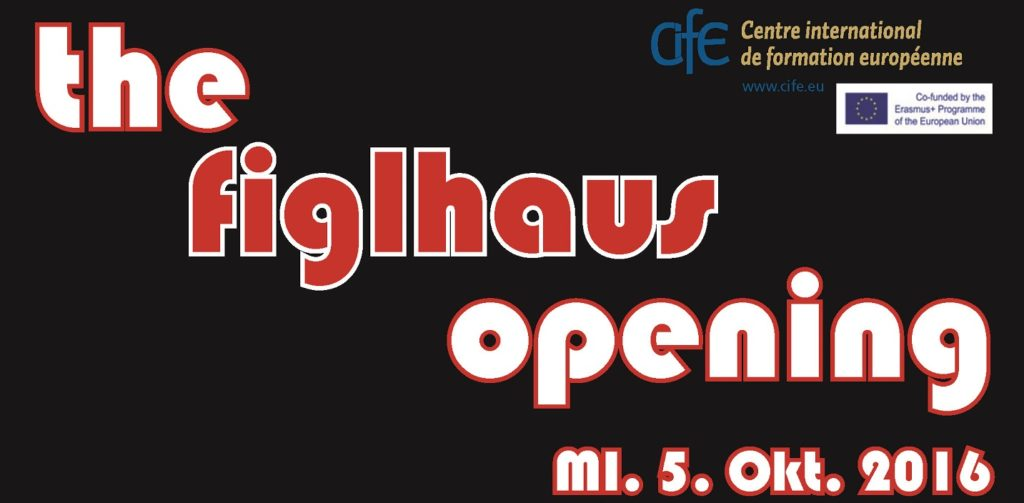 figlhaus-opening 1617