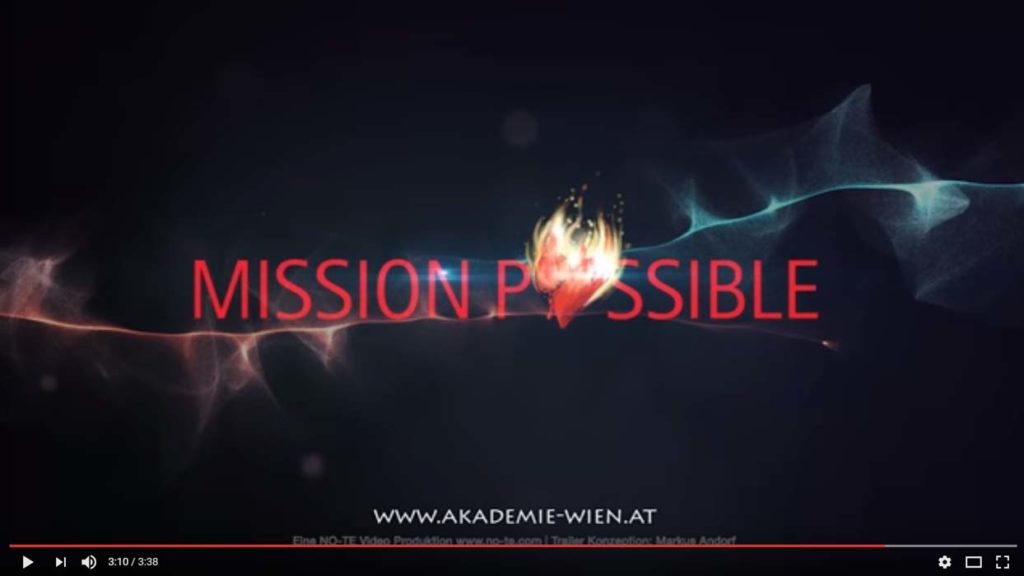 Projekte_Mission_possible_Filmclips_Titelbild