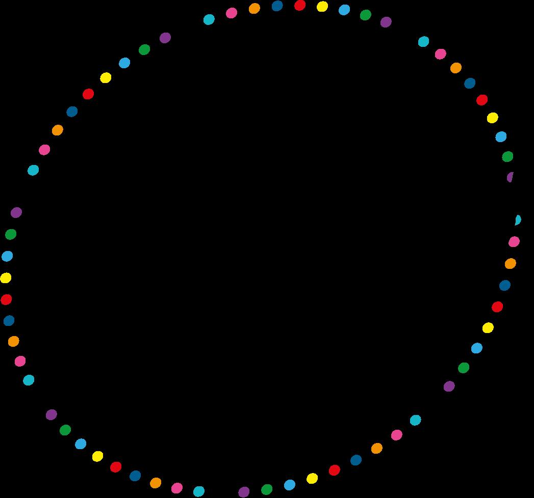 POLITISCH.NEU.DENKEN Logo Initiative Alle Parteien Österreichs