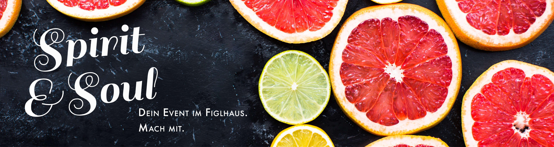 Figlhaus Wien