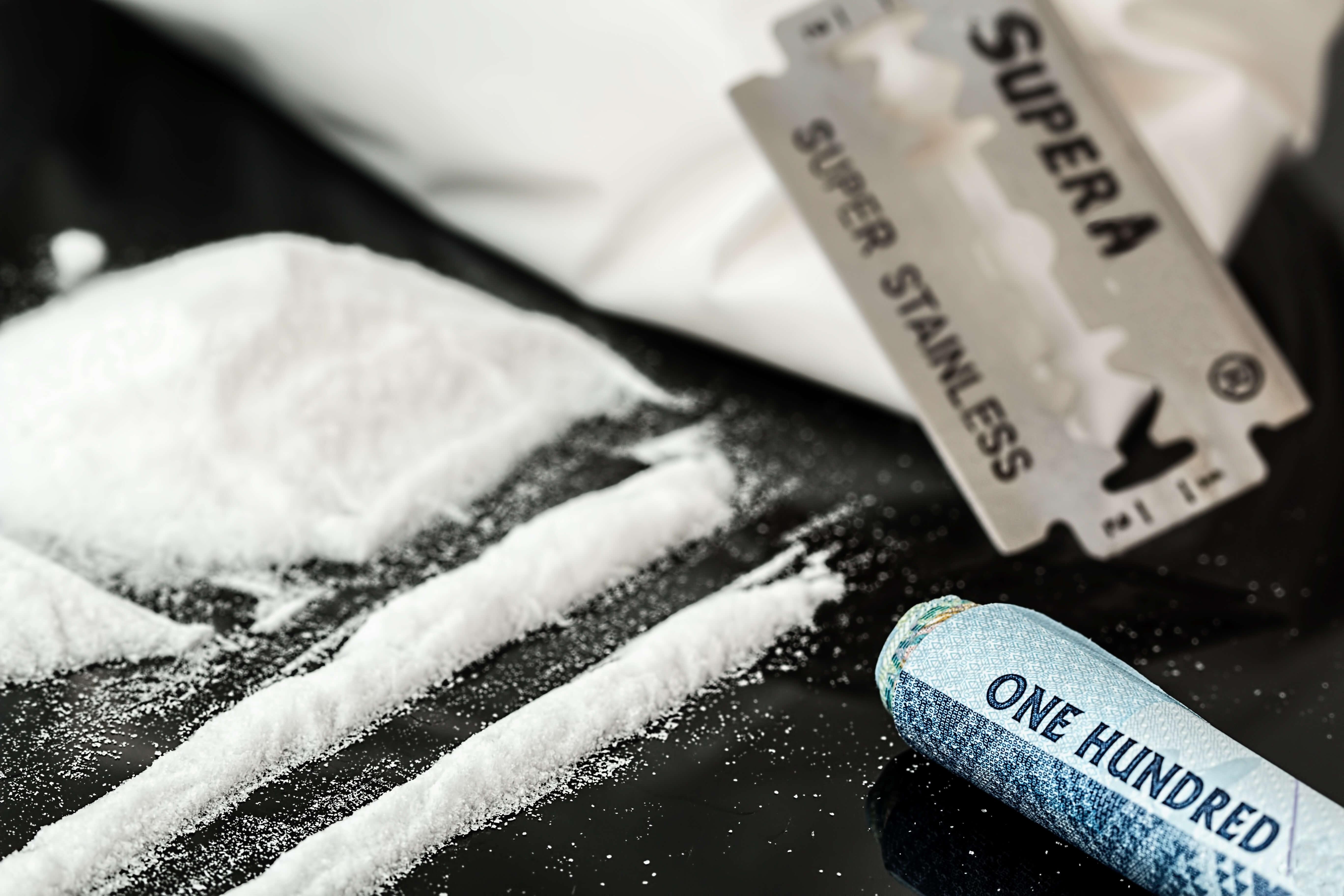 Drogen Kann Man Nicht Erschießen Akademie Für Dialog Und