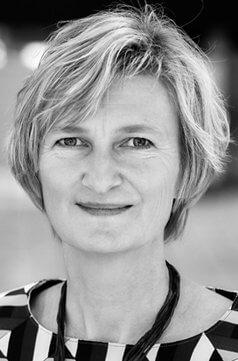 Gabriela Sonnleitner magdas-Botschafterin Hotelleiterin #inspireme dig a little deeper figlhaus wien